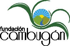 Fundacion Cambugan